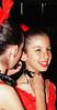Sorridi.... (seleniamorgillo) Tags: red portrait baby black girl children chica rosso ritratto noa lavitaèbella nicolapiovani ritrattidiof photobyseleniamorgillo modelfederica