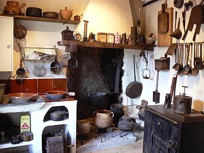 cuisine à Tourette.jpg
