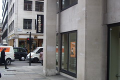 Picture of Wagamama, W1U 1QR