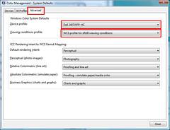 System Default Tab 3