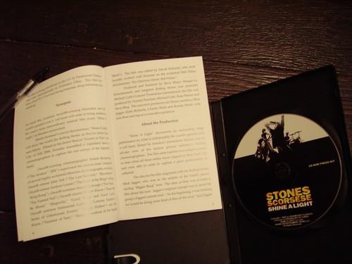 ShineProdNotesCD-006.JPG