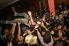 Garage Fuzz (Marcelo Cerri Rodini) Tags: claro show brazil rio rock brasil punk foto interior sãopaulo garage laranja hardcore noturna marcelo mecanica fuzz rockman piracicaba rioclaro mecânica fotográfica cobertura rodini cerri img3993 mrodini marcelorodini marcelocrodini marcelocerrirodini paístropical marcelocerri