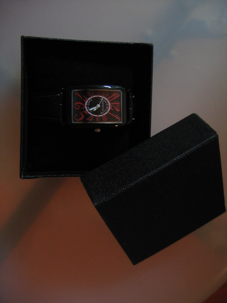 watch $5