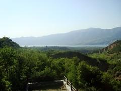 Gorgeous View (sotoz) Tags: water falls kozani kataraktes velvento metoxi aliakmonas belbento