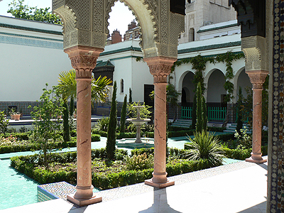 jardin mosquée 1.jpg