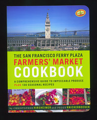 SFFPFM Cookbook