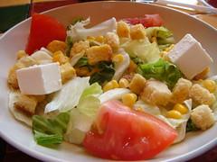 Salad (SaudiSoul) Tags: salad