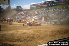 X-Games Rally 088