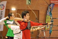Campeonato_España-158