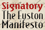 EustonManifesto