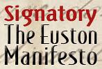 EustonManifesto