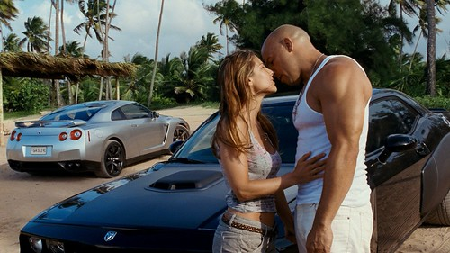 Fast-and-furious-5-film (6)