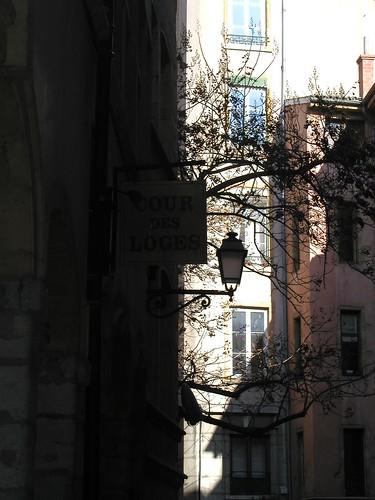 Lyon Day 2 0211 067
