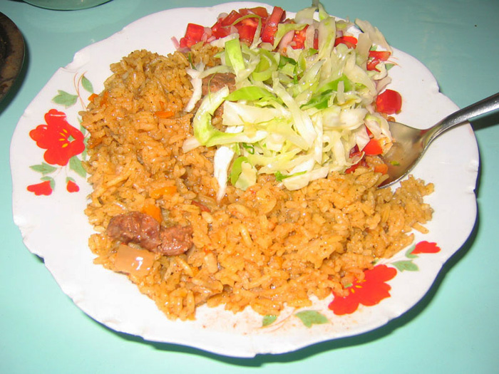 5736240492 6bef61f2e0 o Kenyan Food Overview: 20 of Kenyas Best Dishes