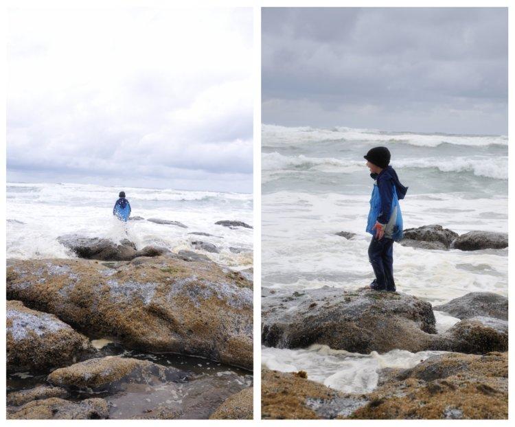 Luke Beach