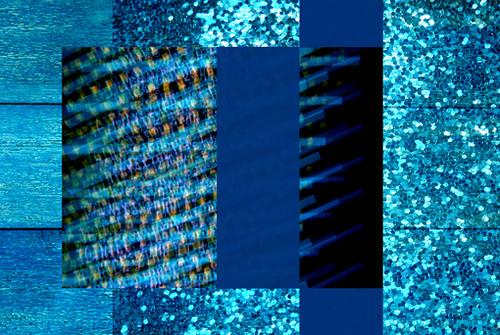 board blue