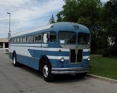 1958 Western Flyer Coach (mrchristian) Tags: