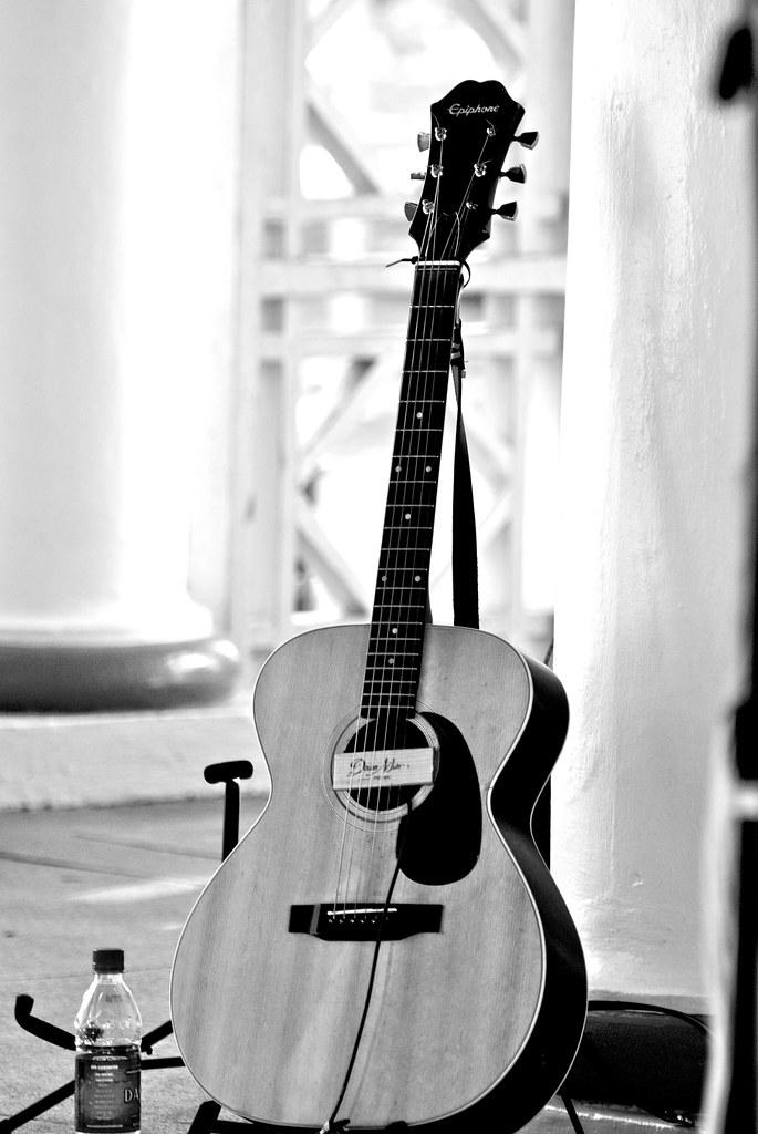 Guitar DSC 0176