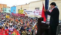 0012 (www.tarijalibre.tarijaindustrial.com) Tags: elalto evomorales ypfb