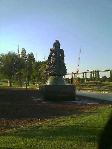 Rainha de Inglaterra, Catarina de Bragança