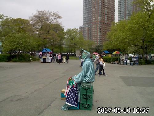 2007-05-10-206