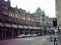 PIC_0020 (marquitoXXX) Tags: amsterdam marken volendam