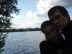 P7201174 (daria.pronko) Tags: vilage Дача