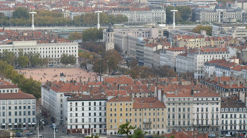 Lyon Nov 2007 035