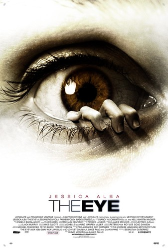 theeyeposter1