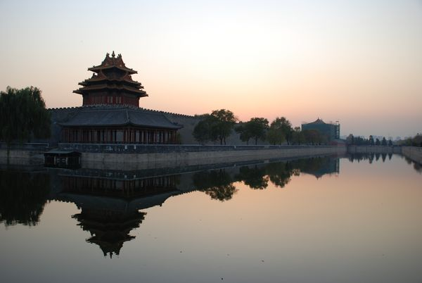 Pekin - colline du charbon (41) [600]