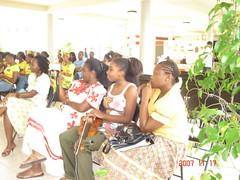 Wow interesting (inajamaica.dmayanrastalife) Tags: day jamaica garifuna settlement