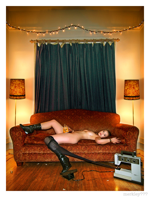 Haley - Sofa