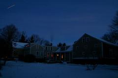 December dawn (Muffet) Tags: home dawn boxboroughma utata:project=nocturnal2 utata:project=riseandshine