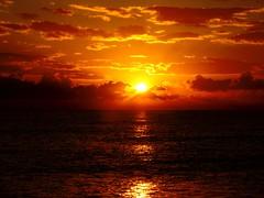 Sunrise on Fire (canmom ( Carrie )) Tags: red sea sky cloud sun holiday beach clouds marina sunrise turkey landscape fire dawn landscapes seaside trkiye antalya beaches deniz soe kum newday kumsal fotoraf ate tatl mywinners abigfave platinumphoto fotorafkraathanesi anawesomeshot kraathanesi impressedbeauty superbmasterpiece turchiatrkiye trkiyeturchia ilovemypic theunforgettablepictures theperfectphotographer canmom thebestofday gnneniyisi llovemypic fotogezgintravelphotographer platinumsuperstar merhbgnneniyisi thebestofdayilovemypicfotogezgintravelphotographer showmeyourqualitypixels alemdagqualityonlyclub