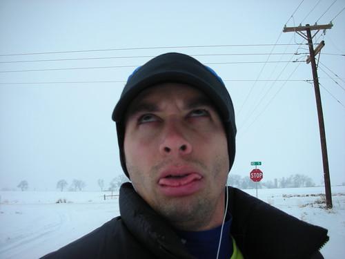 2007-12-14--Snow Blah