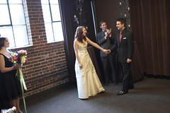 dn-170.jpg (joulespersecond) Tags: wedding cermony
