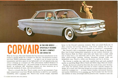 1960corvair02