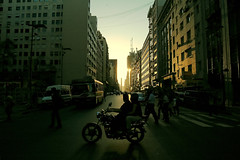 Staring at the sun (Armando Maynez) Tags: voyage street travel vacation sun building bus sol argentina field bike composition work u2 during calle buenosaires nikon pipe save3 pedestrian save7 save8 save here indoors save9 camion save4 fantasy sphere obelisk moto stare motorcycle athome inside save5 save10 traveling piece save6 armando obelisco arrived delete11 vacaciones oeuvre opus trance within motocicleta featuring inwards delusion peatones staringatthesun peaton dreamcastle d40 ofin nikkor1855 flickrsbest appearingin takingpartin participatingin inin myfacebook maynez inhallucination armandomaynez