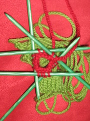 festivuss 2007 knitting (1)