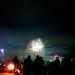 16:9 / Fireworks 31.12.07