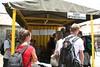 IMG_9033 modern tourist office Zanzibar (majoorpl) Tags: africa afryka