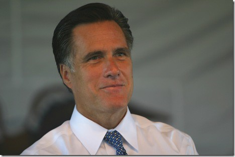 mitt romney sons. By Mitt Romney