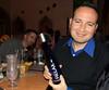 Ricardo Relax (Holly Eggleston) Tags: birthday holly 28