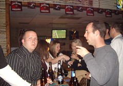 Texas Tavern 046 (lopey21) Tags: texas jonathan tavern bday 08