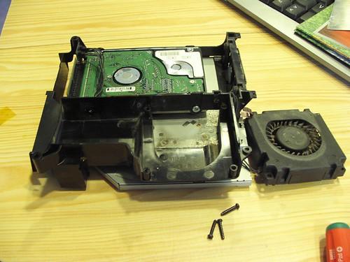 mac-mini-smontaggio3.JPG