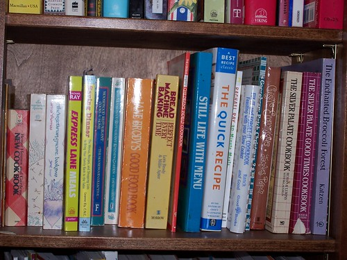 cookbooks 1