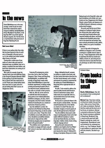 Eniminiminimos_A4_Page_7