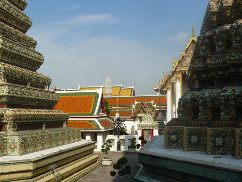 Bangkok #62
