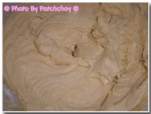 white choc cookie6