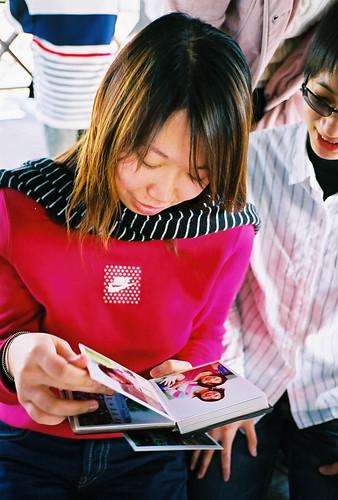 20050129_小花慶生&苗栗採草莓_015